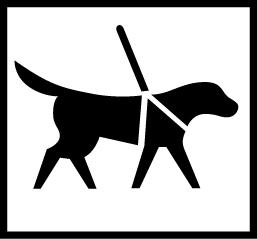 avustavat_koirat