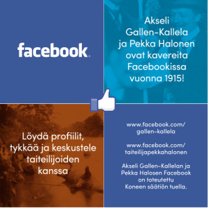 Agk_FB_rajattu