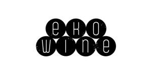 EKOWINE-logo