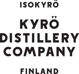 Kyrö-Distillery-Company-LOGOwLOCATION-BLACK