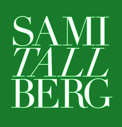 logo_tallberg