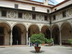 Ospedale_degli_innocenti,_primo_chiostro