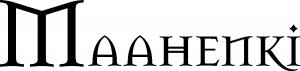 maahenki-logo-bitmap_pieni