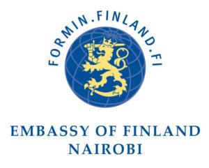 embassy-logo-hq