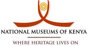 NMK final logo