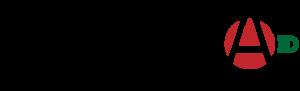 bondoaid_logo