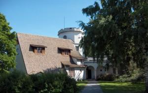 linkki gallen-kallelan museo